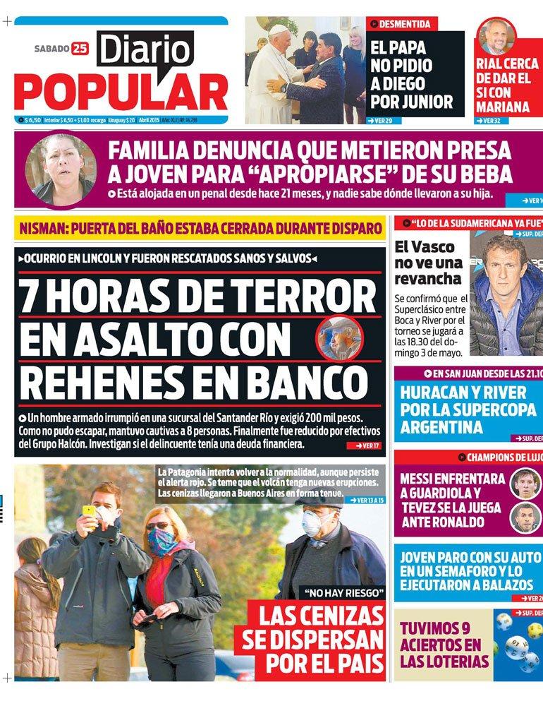 diario-popular-2015-04-25.jpg