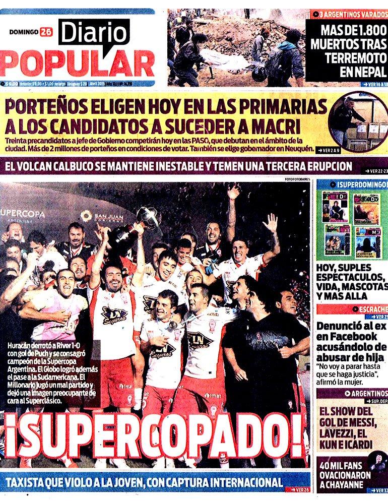 diario-popular-2015-04-26.jpg