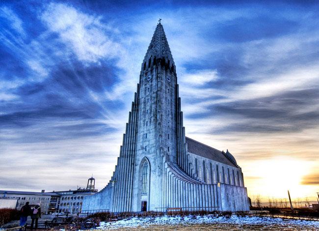edificios-religiosos-geniales-2