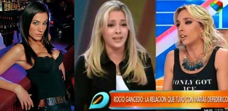 el-tuit-de-natacha-jaitt-contra-rocio-gancedo.JPG_1342858958