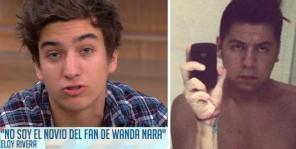 Eloy-Rivera-Fan-de-Wanda