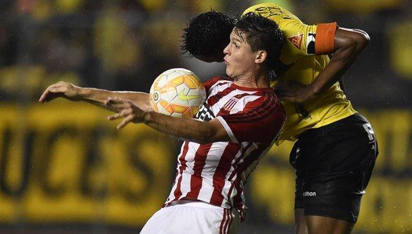 Estudiantes-Barcelona-Copa-Libertadores