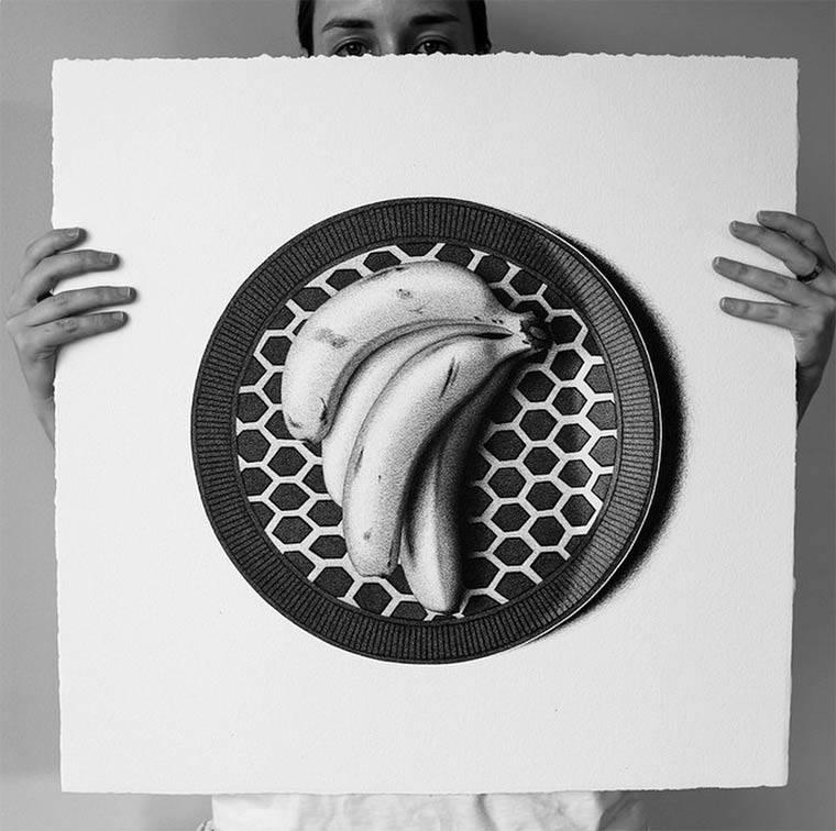 food 09