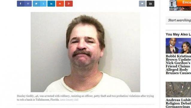 Fue-a-robar-borracho-y-en-taxi