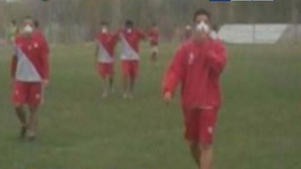 futbolistas-neuquen