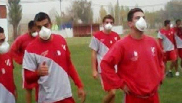 futbolistas-neuquen1