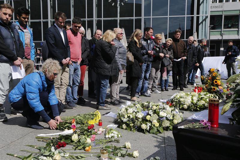 germanwings memorial 02