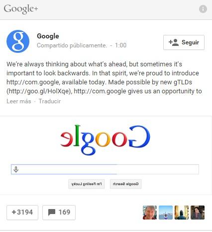 google invertido2