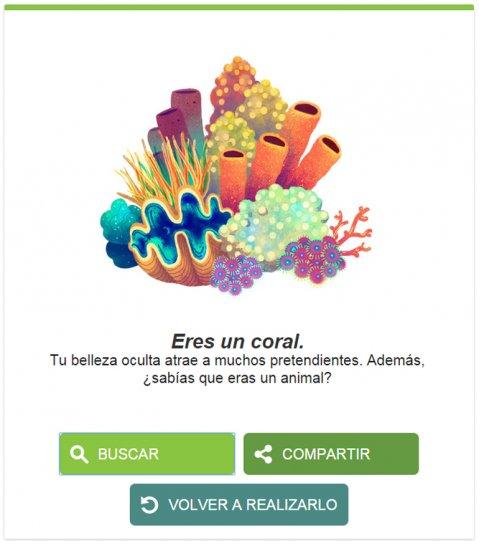 google tierra6