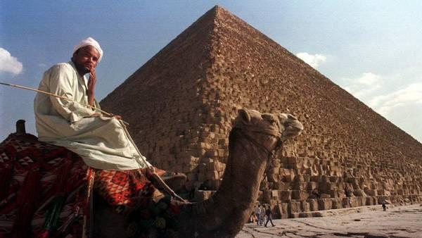 Gran-Piramide-Keops-Egipto