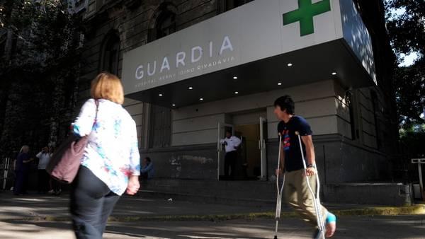 Guardia-Ayer-Foto