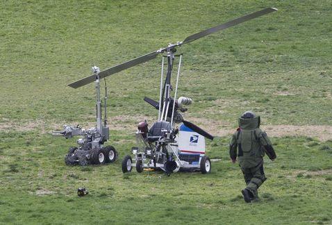helicoptero-aterrizo-Capitolio-Washington