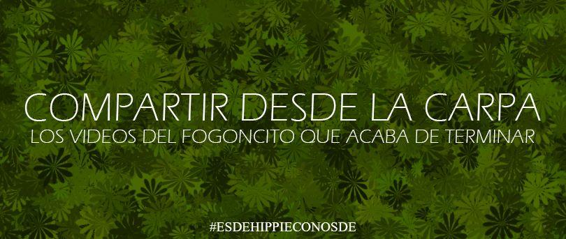 hippie con osde11
