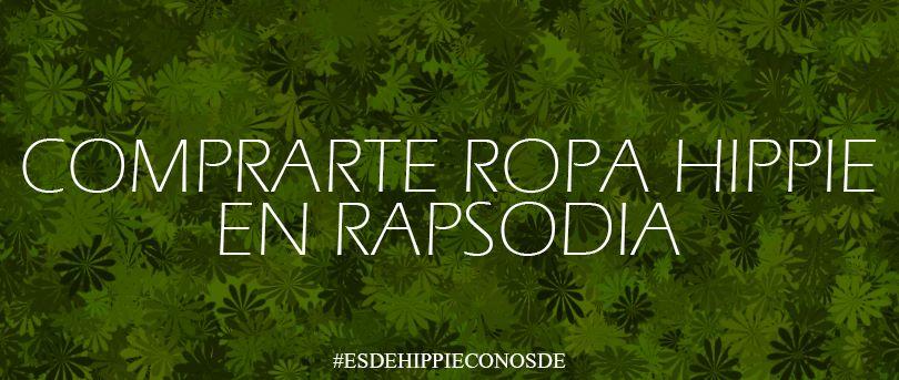 hippie con osde14