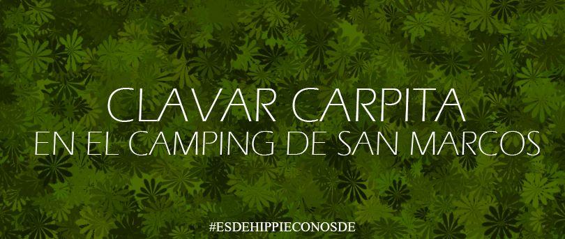 hippie con osde3