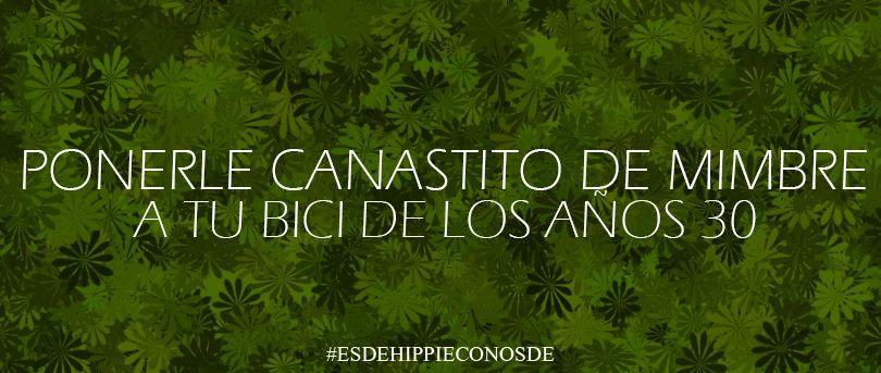 hippie con osde4
