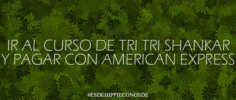 hippie con osde5