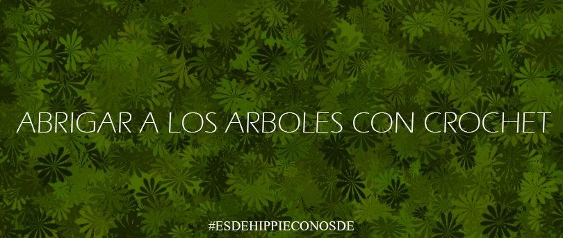 hippie con osde6