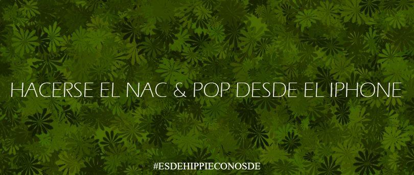 hippie con osde9