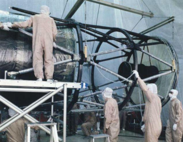 Hubble 4