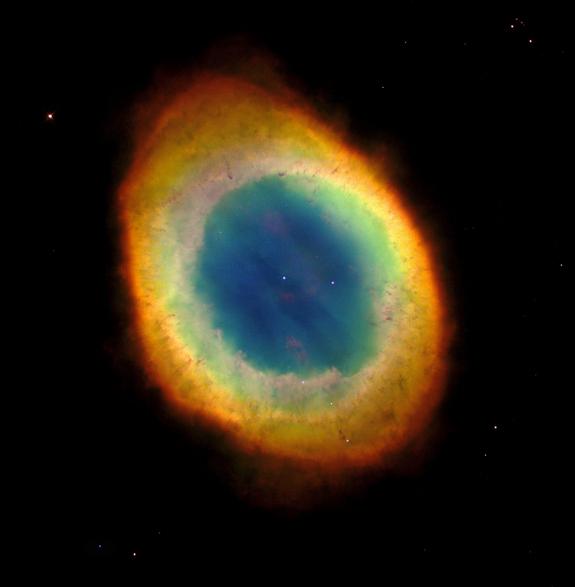 Hubble 6