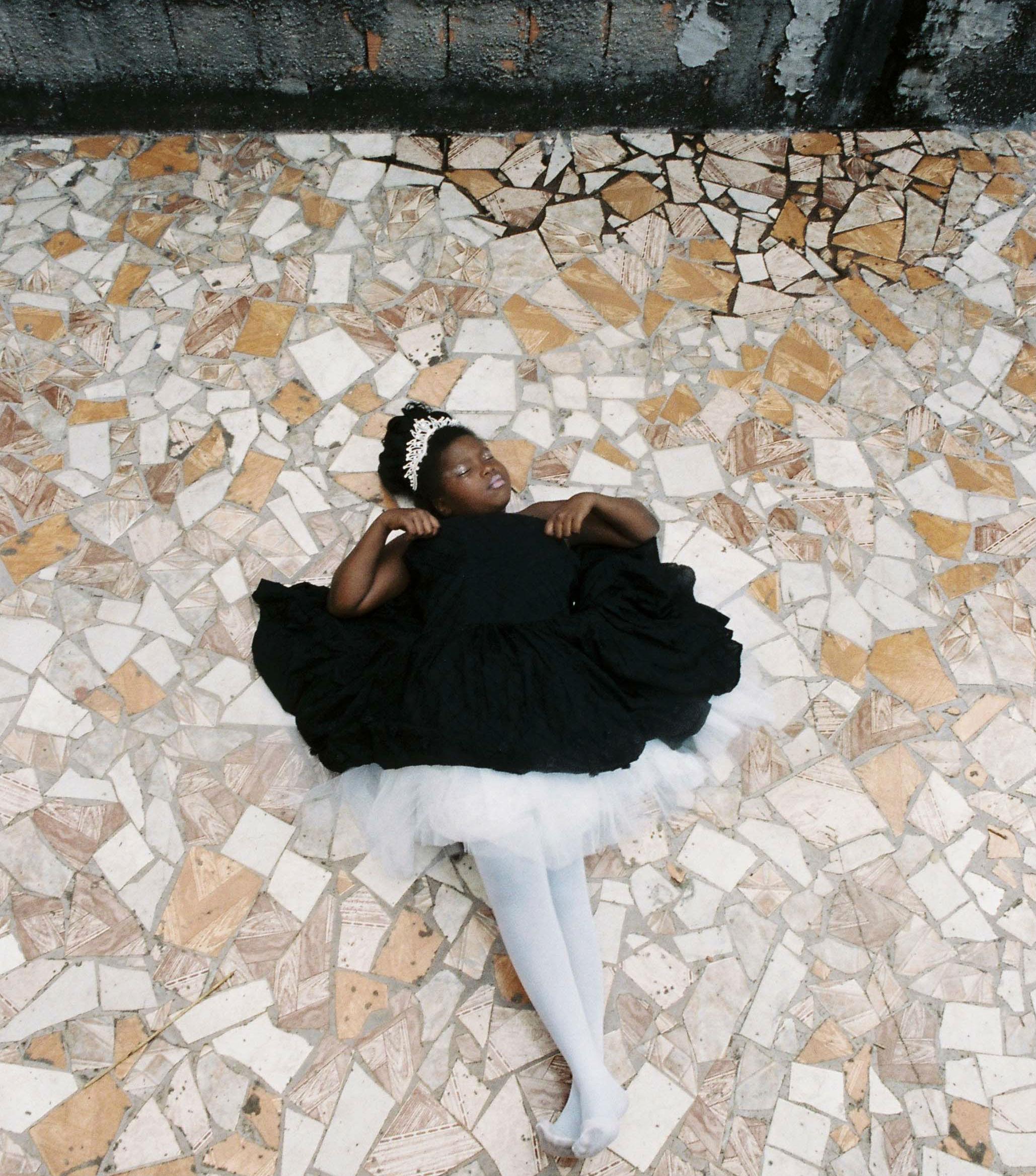 Iris Della Roca7