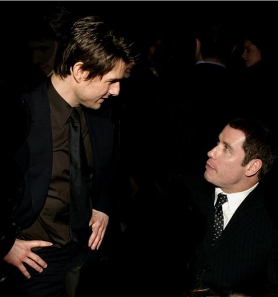 John-Travolta-Tom-Cruise