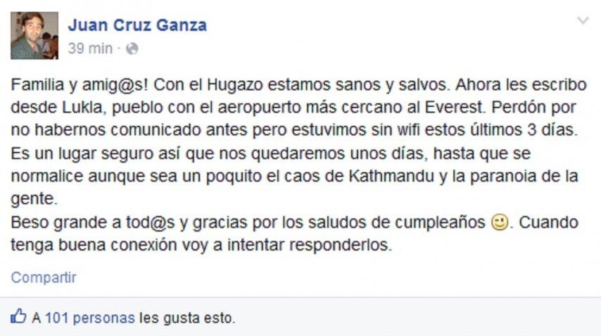 Juan-Cruz-Ganza