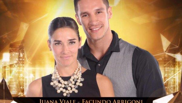 Juana-Viale-bailando