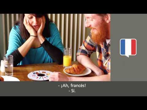 juego-poliglotas