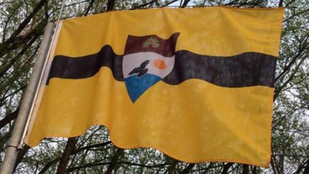Liberlandia