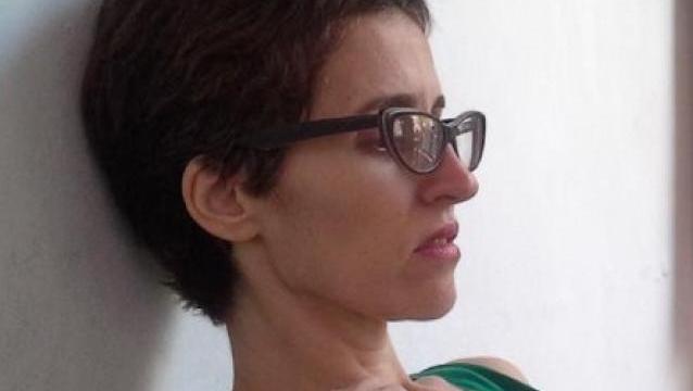 Maria Marie