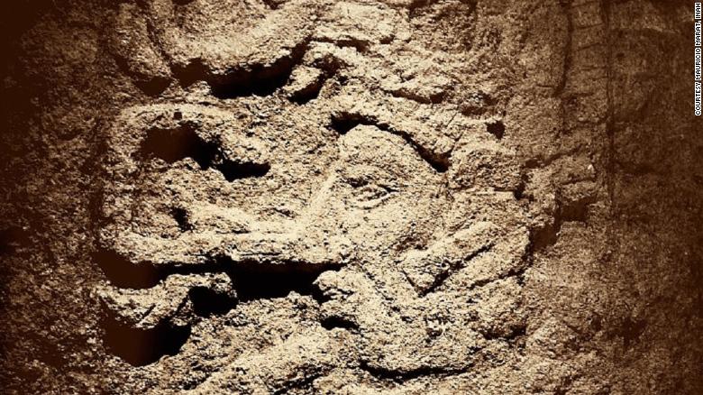maya-ruins2