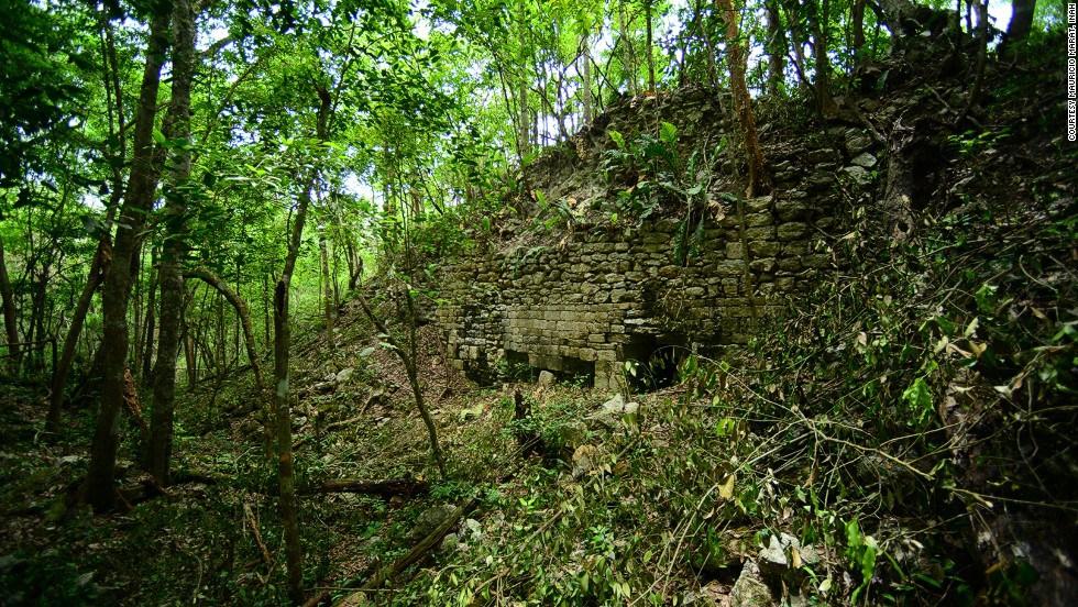 mayan-ruins2