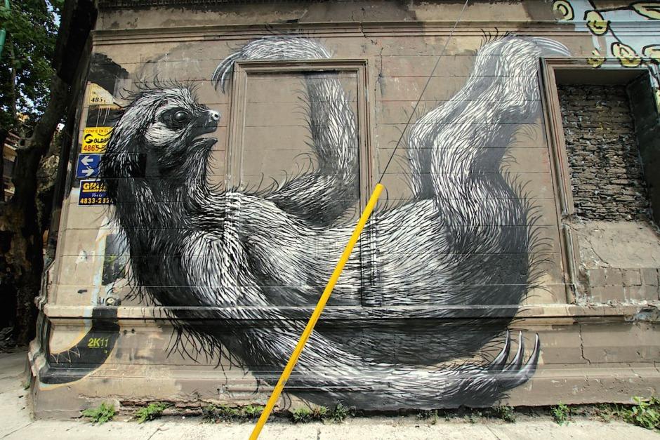 murales graffiti (1)