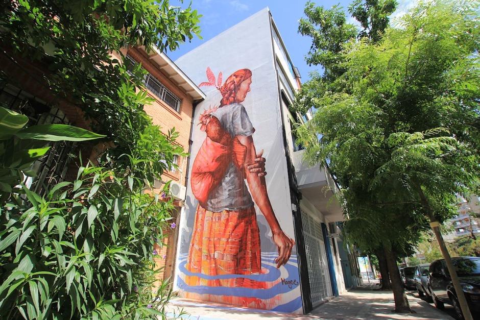 murales graffiti (10)