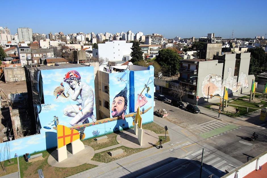 murales graffiti (11)