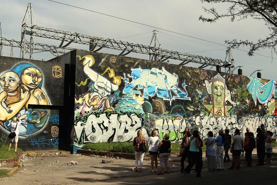 murales graffiti (12)