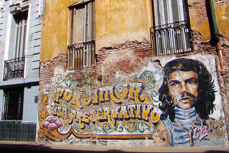 murales graffiti (2)