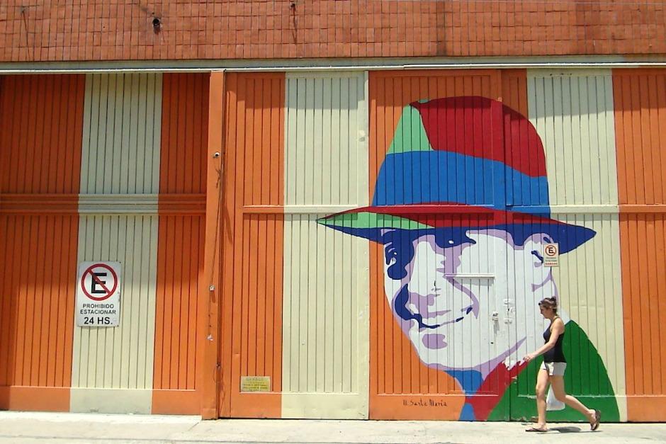 murales graffiti (3)