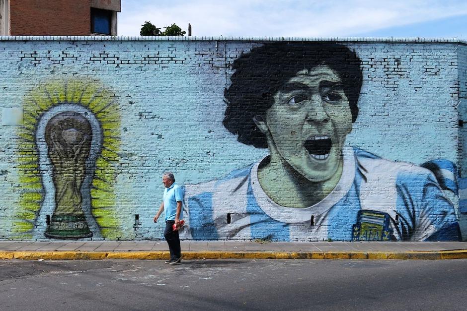 murales graffiti (4)