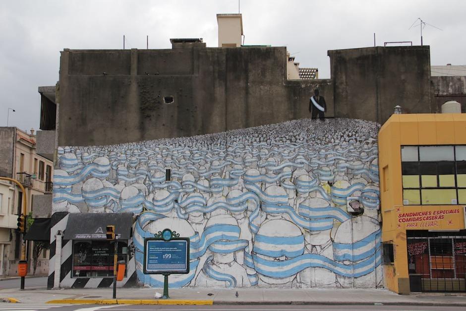 murales graffiti (5)