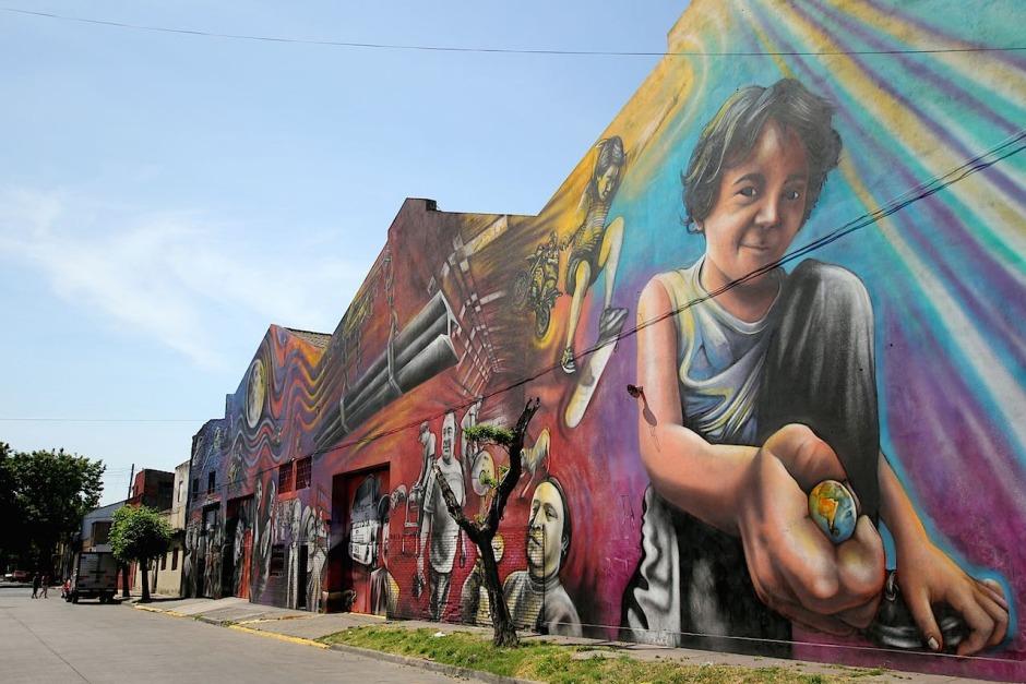 murales graffiti (6)