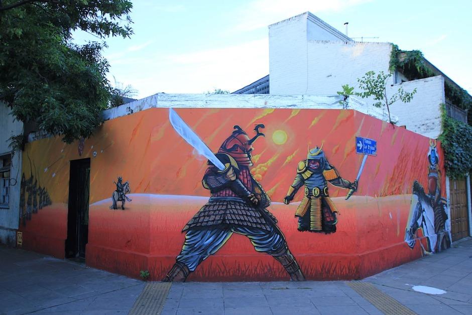 murales graffiti (7)