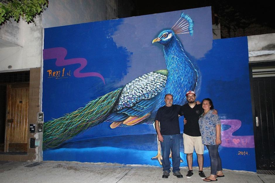 murales graffiti (8)