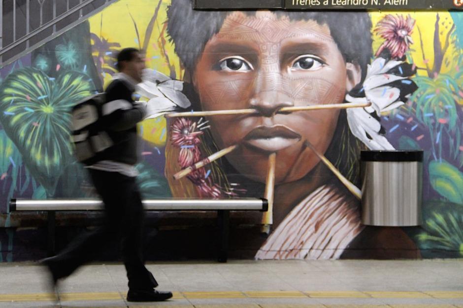 murales graffiti (9)