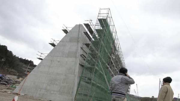 muralla en japon1