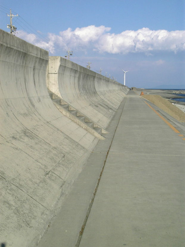 muralla en japon2