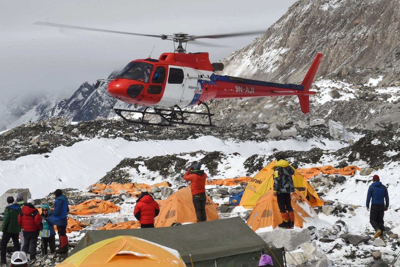 Nepal terremoto (1)