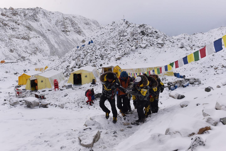 Nepal terremoto (10)